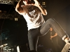 ParkwayDrive_0665
