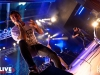 ParkwayDrive_0696