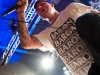 ParkwayDrive_0850
