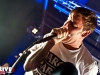 ParkwayDrive_0854