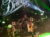 ParkwayDrive_0988