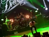 ParkwayDrive_0990