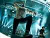 ParkwayDrive_1245