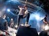 ParkwayDrive_1269