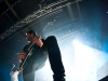 ParkwayDrive_1274