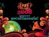 calendario_live-legambiente2008_pagina_01