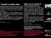 calendario_live-legambiente2008_pagina_02