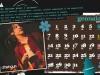 calendario_live-legambiente2008_pagina_03