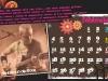 calendario_live-legambiente2008_pagina_04