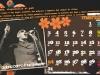 calendario_live-legambiente2008_pagina_05