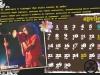 calendario_live-legambiente2008_pagina_06