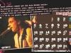 calendario_live-legambiente2008_pagina_07