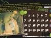calendario_live-legambiente2008_pagina_08
