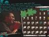 calendario_live-legambiente2008_pagina_10