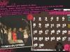 calendario_live-legambiente2008_pagina_11