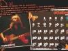 calendario_live-legambiente2008_pagina_12