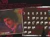 calendario_live-legambiente2008_pagina_14