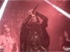cradle-of-filth-17