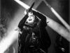 cradle-of-filth-18