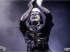 cradle-of-filth-31