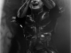 cradle-of-filth-36