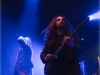 cradle-of-filth-38