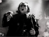cradle-of-filth-4