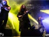 cradle-of-filth-60