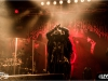 cradle-of-filth-8