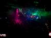 20140405_cristina_davena_gemboy_live_trezzo_edivincenzo-5