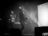 batch_depeche-34