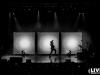 batch_depeche-4