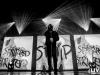 batch_depeche-47