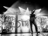 batch_depeche-50