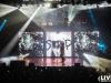 batch_depeche-51