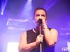 batch_depeche-56