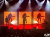 batch_depeche-61