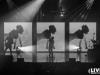 batch_depeche-63