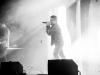 batch_depeche-73
