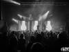 batch_depeche-75