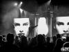 batch_depeche-76