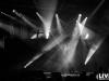 batch_depeche-79