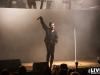 batch_depeche-92