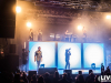 batch_depeche-93