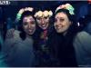 flower-woodstock-night_2448
