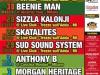 reggaesummertime-2007