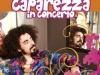 caparezza-piazzatrezzo2008
