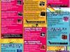 giugno2008-programma