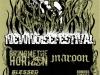 new-noise-festival-2008