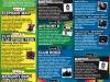 ottobre2008-programma